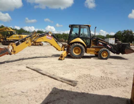 Used Backhoes For Sale | MY-Equipment com