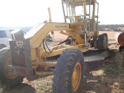 Cat 12G 61M02150