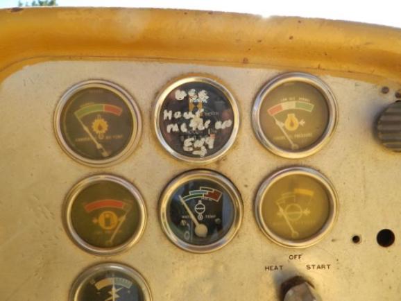 D7G 92V2258