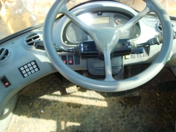 Volvo L70E V60903