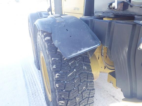 Caterpillar 140M B9D03286