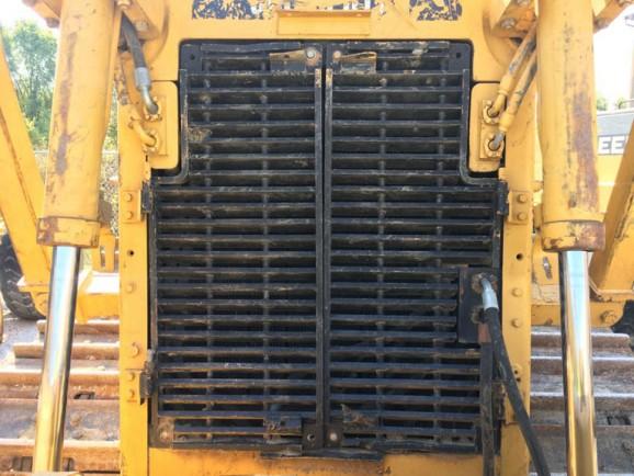Caterpillar D7H 79Z01313