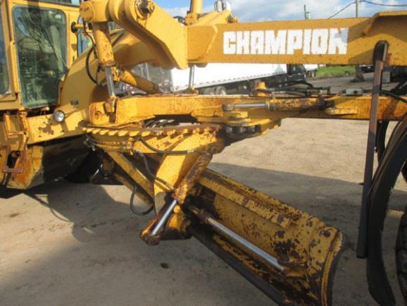 Champion 720A 187-458-18676-88